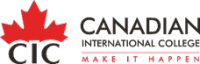 Jobs and Careers at CIC- Canadian International College Egypt