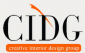E-Marketing Specialist at CIDG