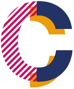 CIPPO Logo