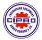 Jobs and Careers at CIPRO Egypt