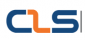 IT Sales Representative at CLS Learning Solutions