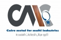 Jobs and Careers at CMC Egypt