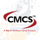 Jobs and Careers at CMCS Egypt