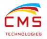Jobs and Careers at CMS Technologies Qatar