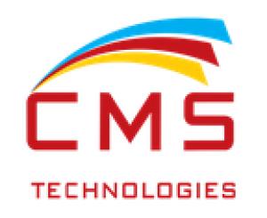 CMS Technologies Logo