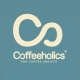 Jobs and Careers at COFFEEHOLICS Egypt