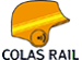 Project Assistant at COLAS RAIL Egypt