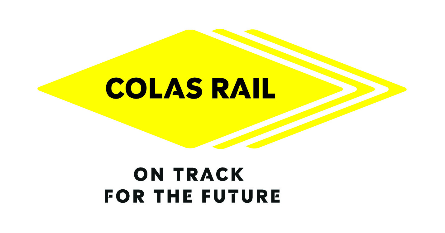 Jobs and Careers at COLAS RAIL Egypt, Egypt | WUZZUF