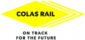 Jobs and Careers at COLAS RAIL Egypt Egypt
