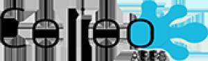 COLIOO Logo