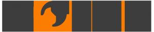 COLNN Logo