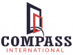 Jobs and Careers at COMPASS INTERNATIONAL Egypt