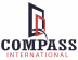 Full-Stack .NET Developer at COMPASS INTERNATIONAL