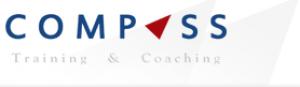COMPASS Training and Coaching Logo