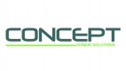 Jobs and Careers at CONCEPT Egypt