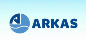 Arkas Egypt S.A.E Logo