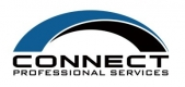 CONNECT Professional Services