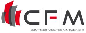 ContrackFM Logo