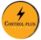 Jobs and Careers at CONTROL PLUS TRADING Egypt