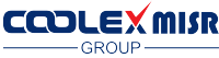 Jobs and Careers at COOLEX MISR GROUP Egypt