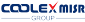 HVAC Technical Sales Engineer at COOLEX MISR GROUP