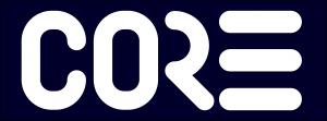 CORE CONSULTANCY SERVICES LLC Logo
