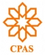 Jobs and Careers at CPAS Egypt