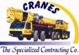 Jobs and Careers at EGYPT CRANES Egypt