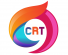 "E-Commerce Sales Specialist - Offshore at CRT ""Hr recruitment & services"""
