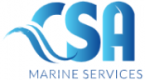 Jobs and Careers at CSA Marine Egypt