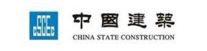 CSCEC(Egypt) Logo