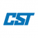 Senior Android Developer at CST Systems