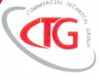 Jobs and Careers at CT Group Egypt