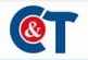 Marketing Executive at CTGroup