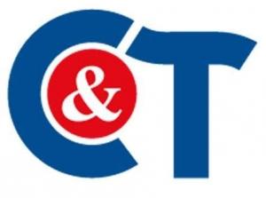 C&T Group Logo