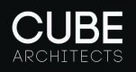Jobs and Careers at CUBE Architects Egypt
