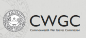 Jobs and Careers at CWGC Egypt