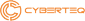 Business Development & Sales Executive at CYBERTEQ