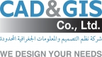 Jobs and Careers at Cad&GIS Egypt