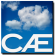 Product Manager at Caelum Middle East