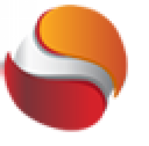 Cairns Technology Group Logo
