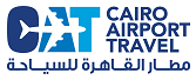 Jobs and Careers at Cairo Airport Travel Egypt