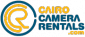 Jobs and Careers at Cairo Camera Rentals Egypt