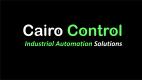 Electrical Sales Engineer -
