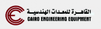 Jobs and Careers at Cairo Engineering Equipment Egypt