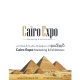 Jobs and Careers at Cairo Expo for Marketing & Exhibitions Egypt
