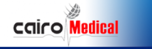 Cairo Medical Logo