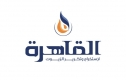 Sales Manager (Experience In Edible Oil Manufacturers)