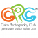 Marketing Executive at Cairo Photography Club