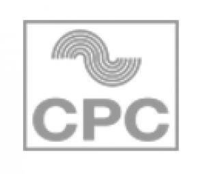 Cairo Poultry Company Logo